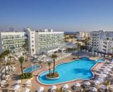 Tsokkos Protaras Beach Hotel