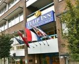 Tulip Inn City West