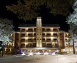 Santa`s Hotel Tunturi