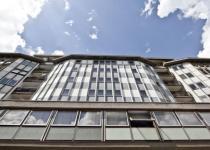 Фотография отеля Hotel Turin