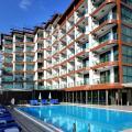 Grand Bayar Beach 3*