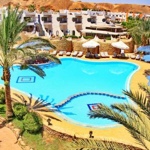 Turquoise Beach Hotel (4 *)