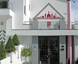 Bacco hotel Furore