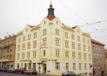 Фотография отеля Hotel U Sladku
