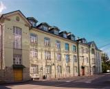 Uniquestay City Hotel Tallinn