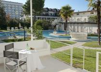Фотография отеля Universal Terme