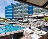 Val d'Anfa Hotel Club