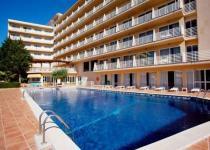 Фотография отеля AzuLine Hotel Bahamas & Bahamas II