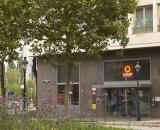 Adagio City Aparthotel Wien Zentrum