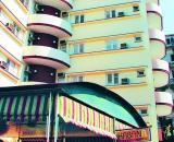 Gran Caribe Hotel Saint John`s Vedado