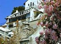 Фотография отеля Vello D`oro
