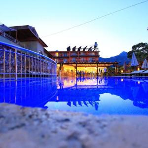 Anita Venus Beach Hotel (4*)