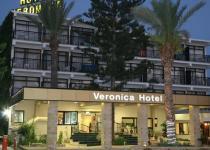 Фотография отеля Veronica Hotel