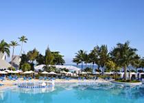 Фотография отеля Grand Bahia Principe San Juan