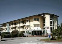 Фотография отеля UNA Hotel Forte dei Marmi