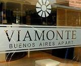 Viamonte Suites