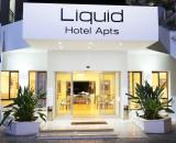 Liquid Hotel Apartments