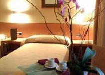 Фотография отеля Victoria 4