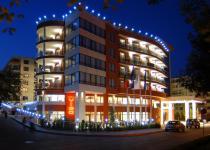Фотография отеля Vigo