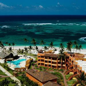 VIK Hotel Cayena Beach (5 *)