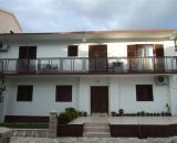 Vila Blazho