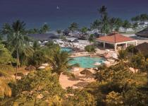 фотография отеля Vila Gale Eco Resort do Cabo