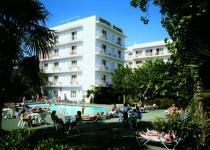 Фотография отеля Villa Garbi