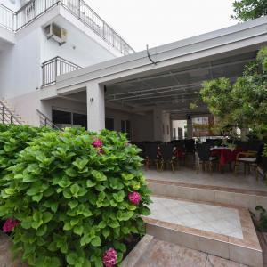 Hotel Suzana (3)