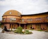 Villa Sraige