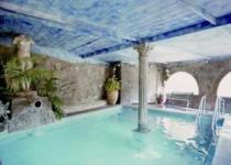 Фотография отеля Villa Al Parco