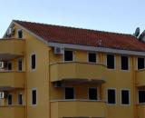 Villa Aleksandra-Nevenka
