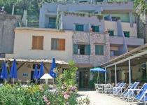 Фотография отеля Hotel Baia di Puolo