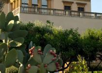 Фотография отеля Villa Athena