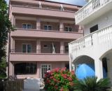 Villa Beba
