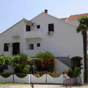 Apartments Boskovic (3*)