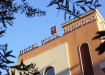 Фотография отеля Hotel Villa Diodoro