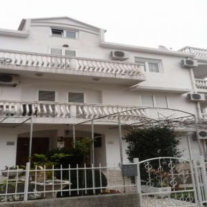 Villa Drag (3*)