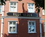 Villa Eeden