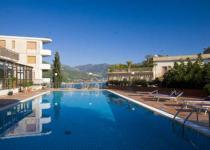 Фотография отеля Villa Esperia