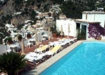 Фотография отеля Villa Franca