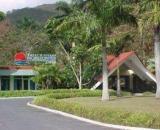 Villa Horizontes Soroa Cubanacan