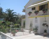 Villa Lidiya