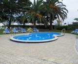Villa Loza