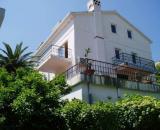 Villa Luka II
