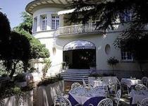 Фотография отеля Best Western Hotel Villa Mabapa