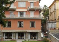 Фотография отеля Hotel Villa Maria