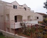 Villa Markovic