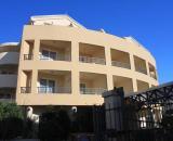 Apartmani MirEnza