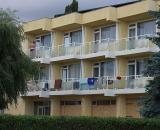 Balaton Glashotel
