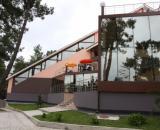 Villa ReTa